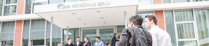 Berlin Wirtschaftspsychologie