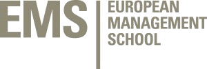 European Management School (EMS) Logo