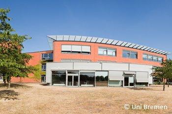 erfahrungsbericht master wirtschaftspsychologie an der universitt bremen - Uni Bremen Online Bewerbung