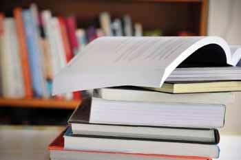H ufige fragen zum studium wirtschaftspsychologie for Psychologie studieren voraussetzungen