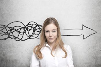 Bewerbung f r das studium wirtschaftspsychologie for Wirtschaftspsychologie studium
