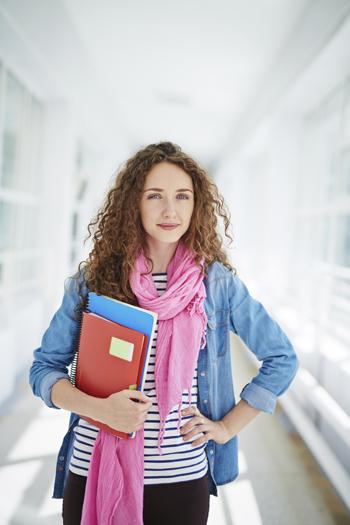 Bwl mit wirtschaftspsychologie alle infos und hochschulen for Wirtschaftspsychologie studium