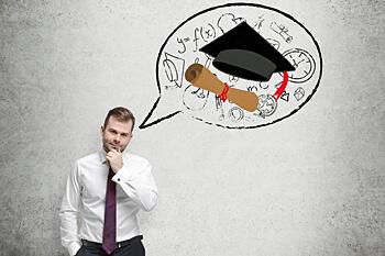 Psychologie mit wirtschaftspsychologie alle infos for Psychologie studieren voraussetzungen
